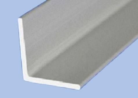 m anyag l takar profil 50x50 mm feh r polikarbon t. Black Bedroom Furniture Sets. Home Design Ideas